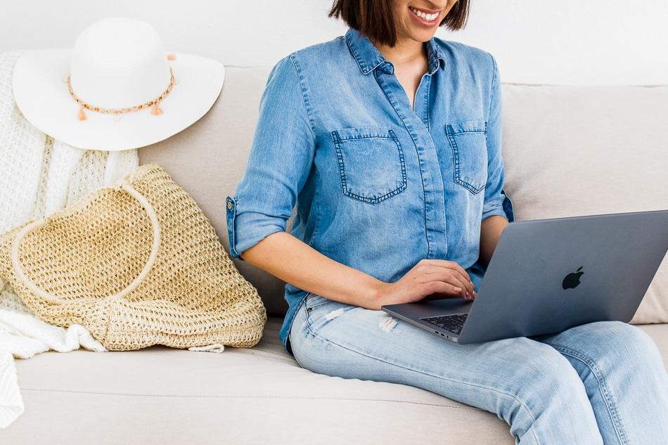 Swomolemo Blog 7 geniale Tipps, um trotz Vollzeit-Job ultra produktiv zu sein organisieren Motivation Familie