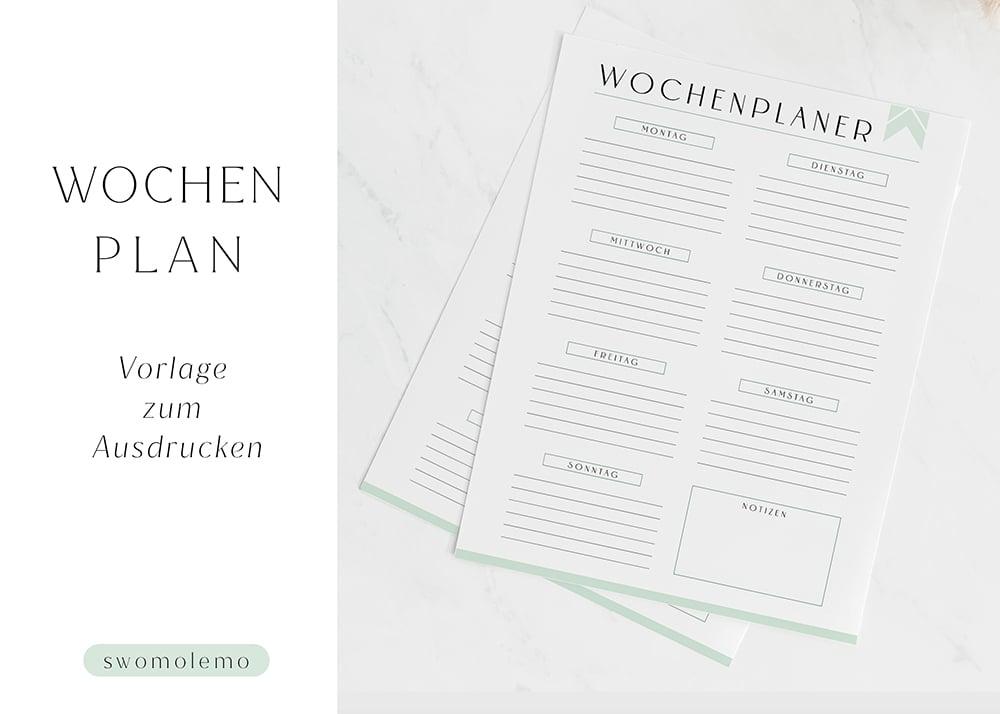 Wochenplan_Ausdrucken_Vorlage_2020_pdf_A4_A5