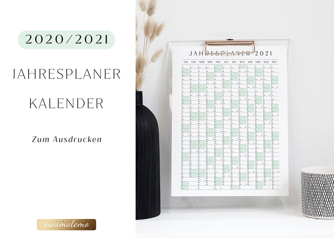 Jahresplanung_2021_Planer_Kalender_organizer_Druckvorlage