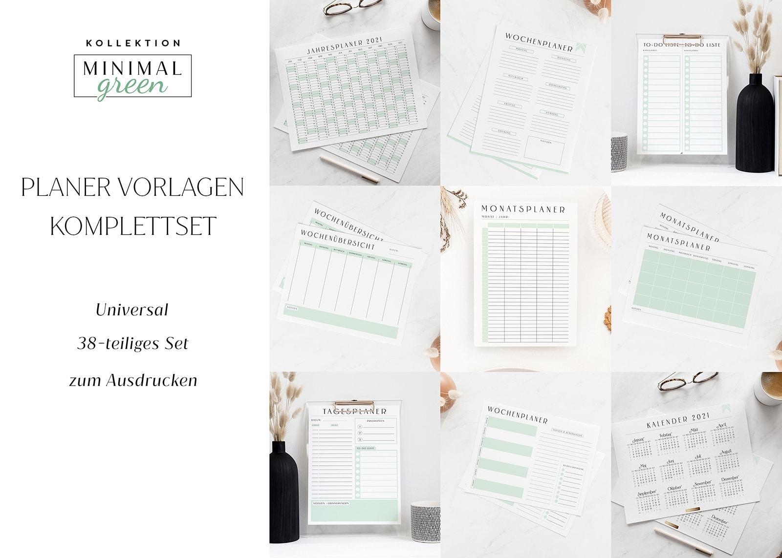 Planer_selbst_gestalten_organisieren_vorlagen_pdf_druckvorlagen