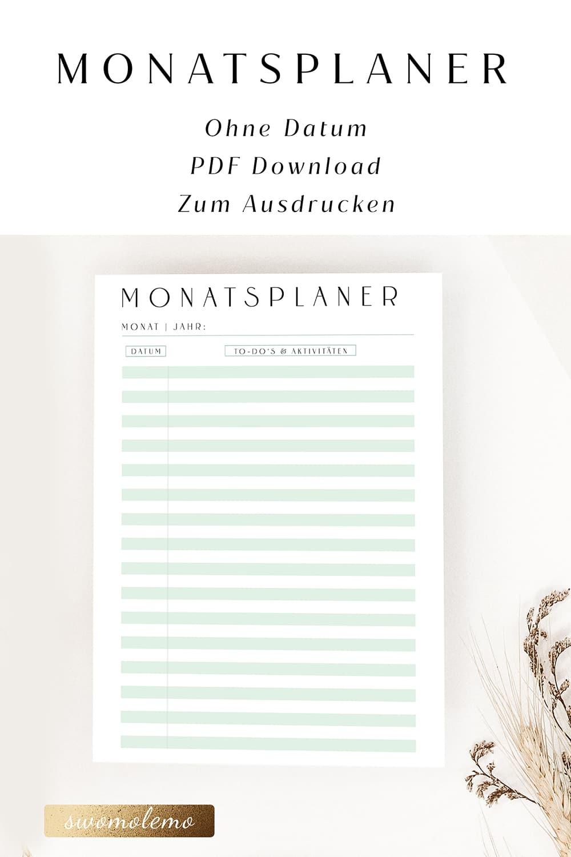 monatskalender_vorlage_zum_ausdrucken_pdf_2020_2021