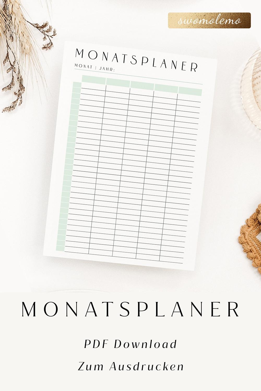monatsplaner_vorlage_zum_ausdrucken_pdf