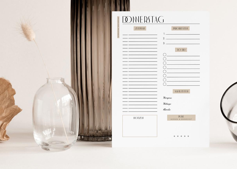 Tagesplan_Vorlage_zum_Ausdrucken_digital_zum_ausfüllen_selbst_gestalten