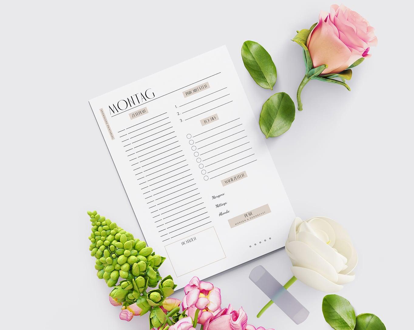 Tagesplan_ausfüllbar_zum_ausdrucken_Vorlage_pdf