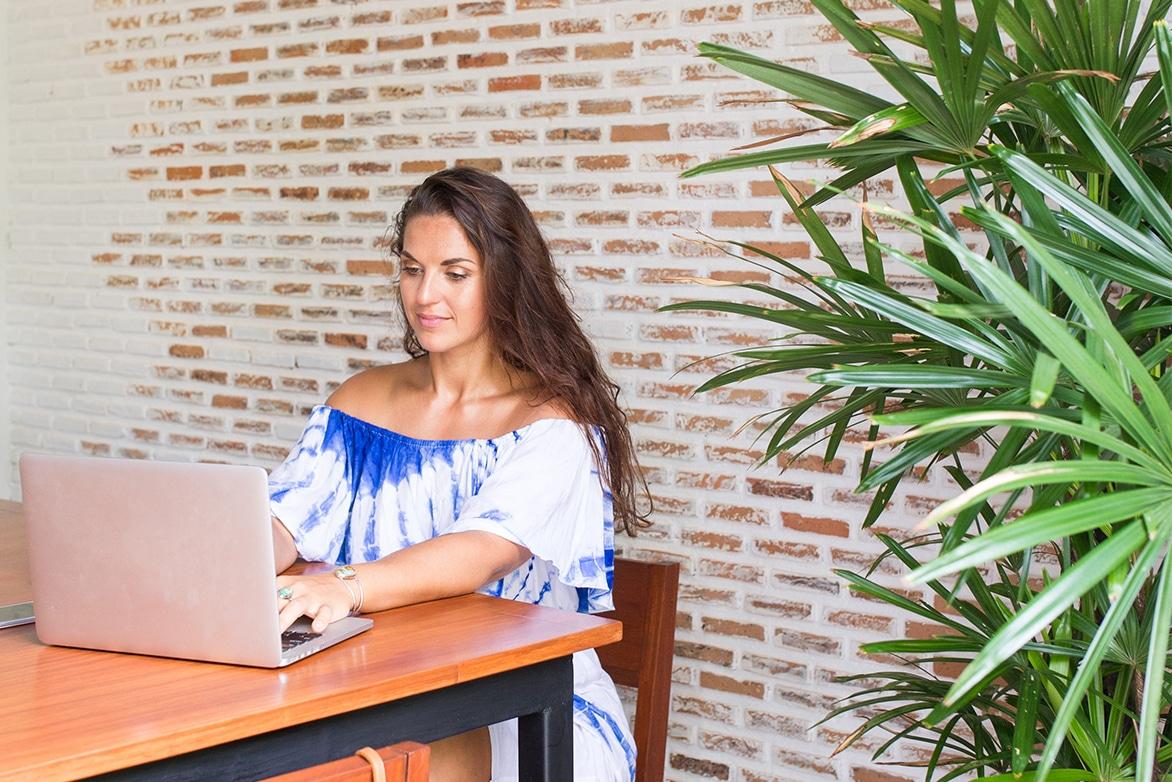 Zeitgemäß lernen mit Onlinekursen – 10 tolle Gründe fürs Know-How vom Bildschirm!