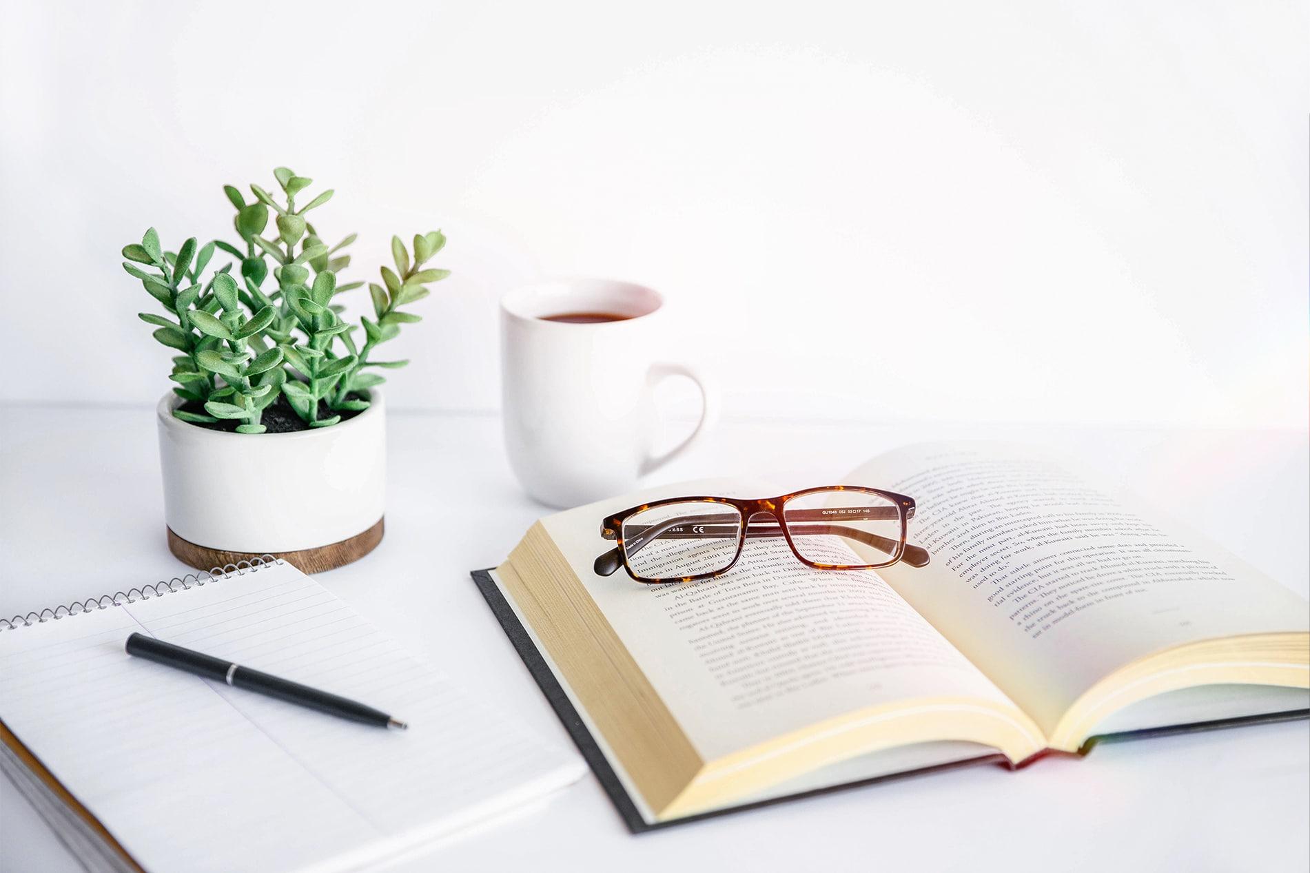 Swomolemo Blog Ablenkungen vermeiden Tipps Arbeit Alltag Zuhause smart produktiv