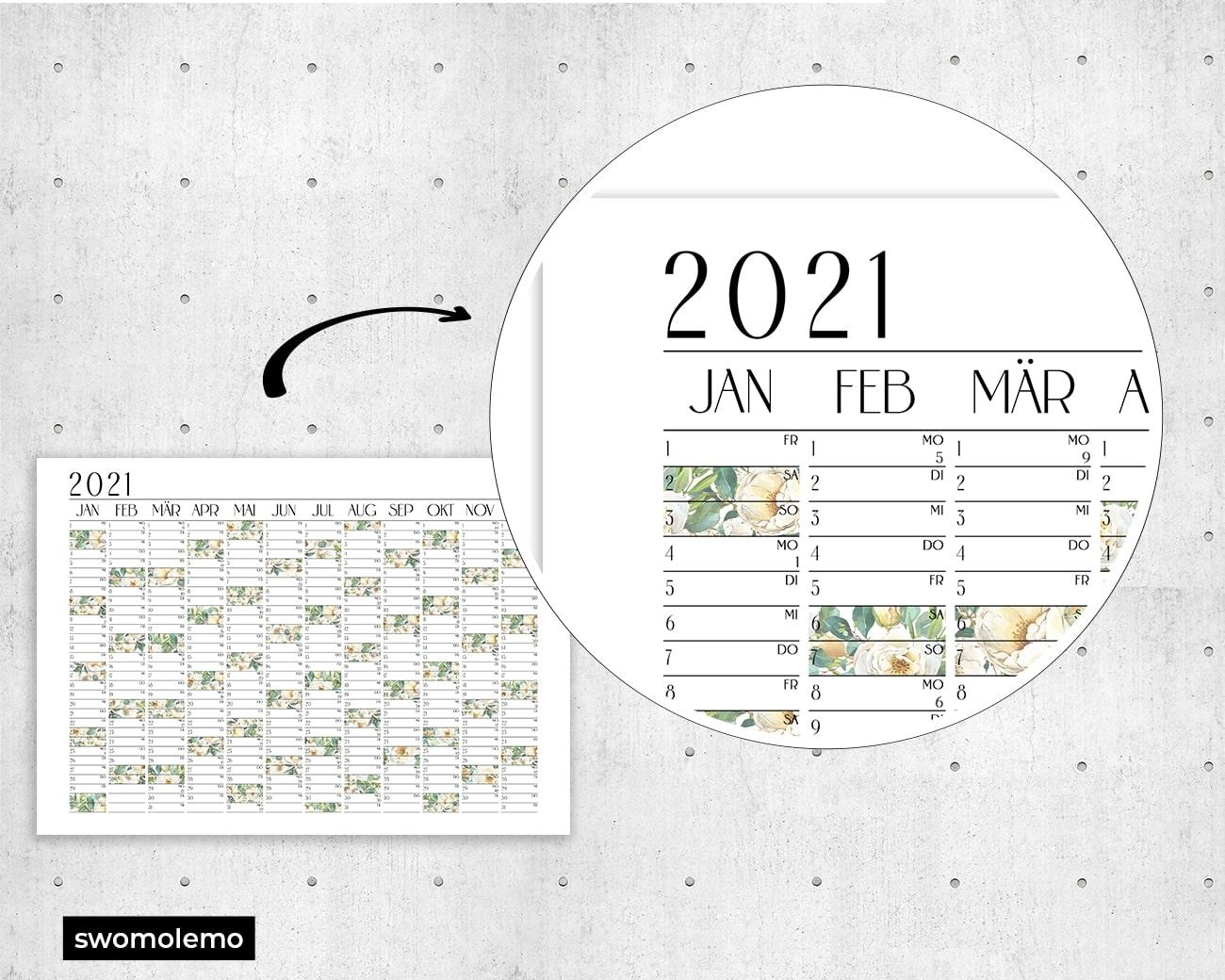 Jahresplaner 2021_Swomolemo