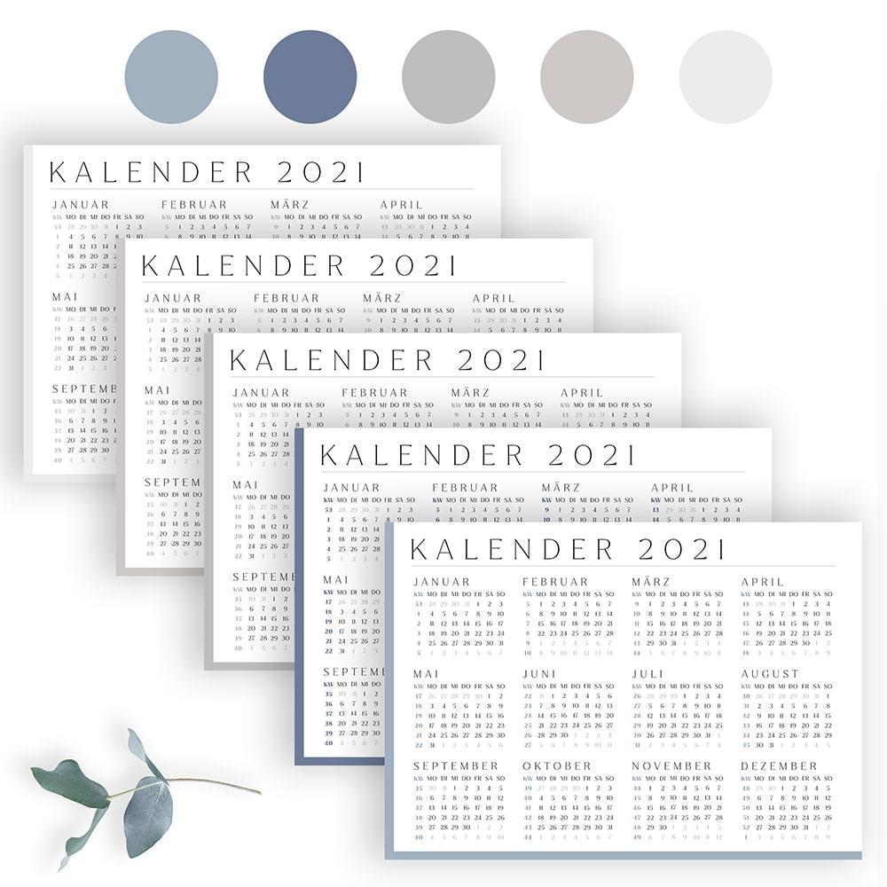 Kalender_2021_mit_KW_zum_ausdrucken_pdf