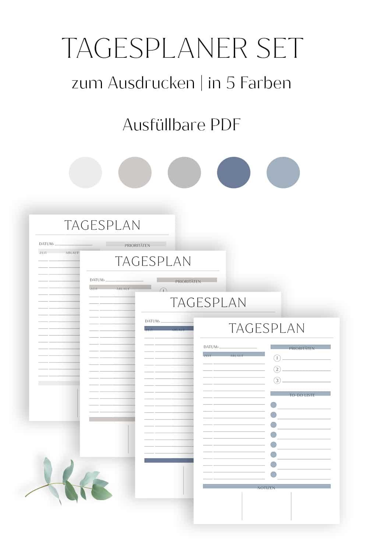Tagesplan_Vorlage_zum_Ausdrucken_Tagesplanung_Tagesplaner_Vorlage_erstellen_pdf