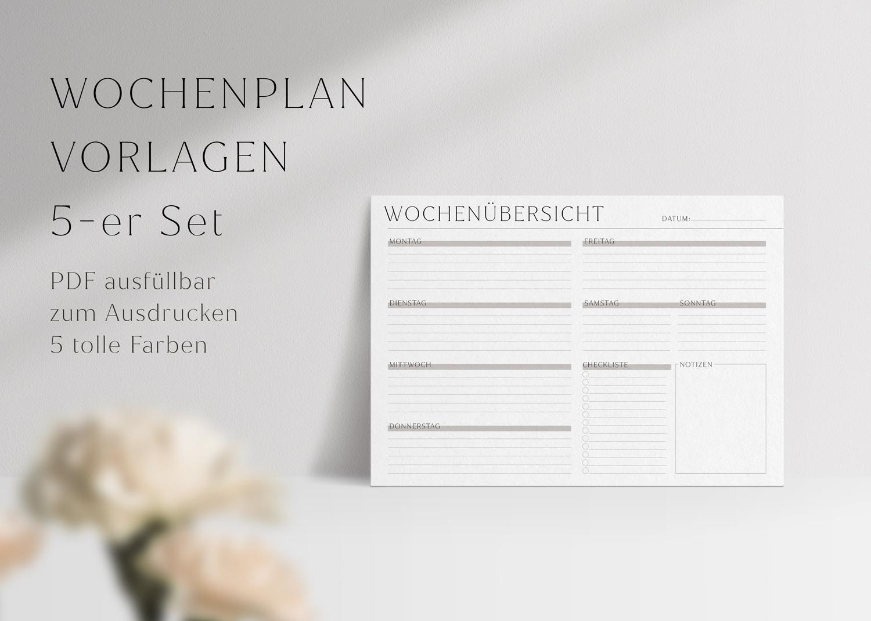 Wochenplan_Vorlage_zum_Ausdrucken_pdf_universal_checkliste_swomolemo