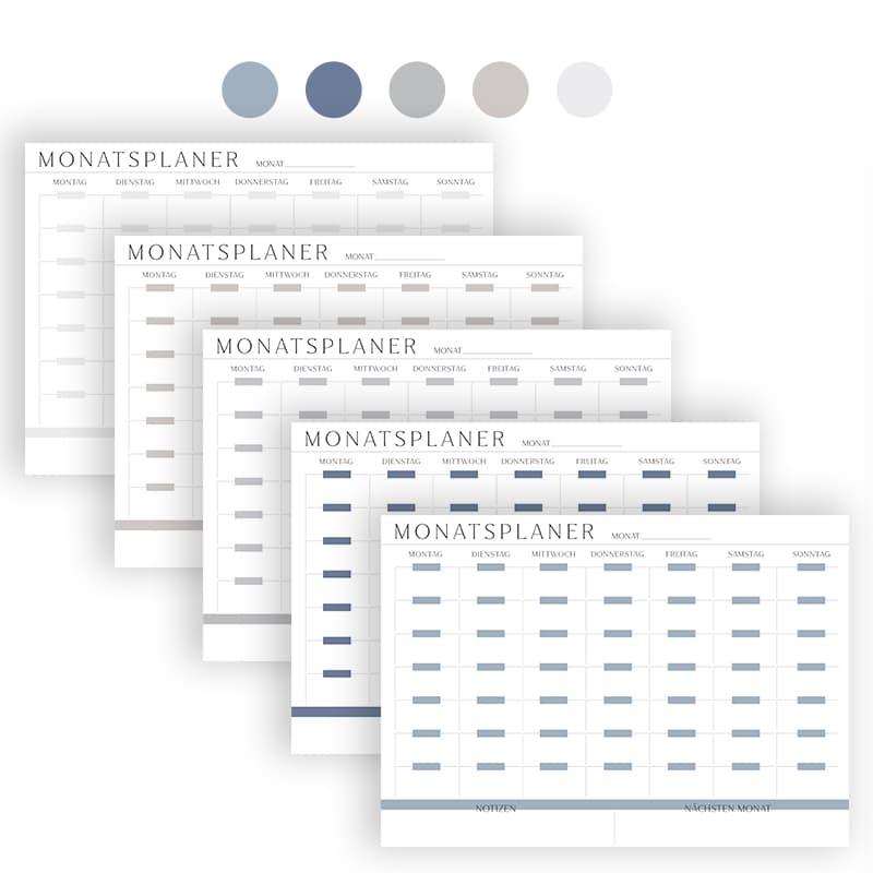 monatsplaner_wand_zum_ausdrucken_pdf_organizer_monatsübersicht_monatsplaner