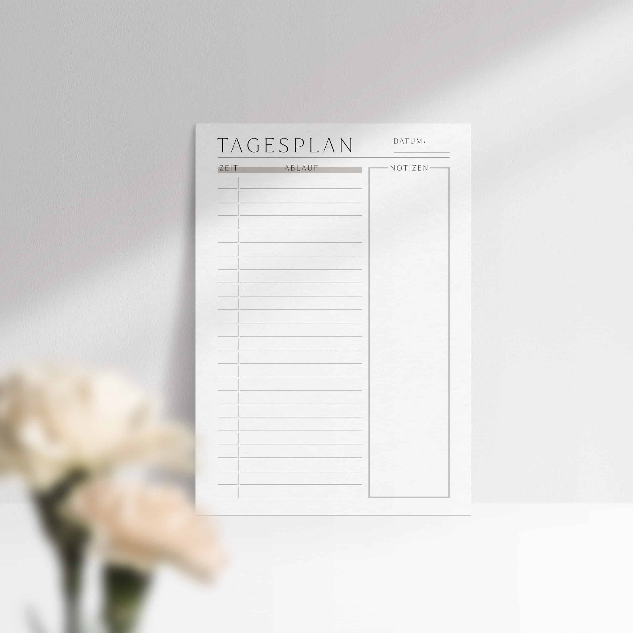 tagesplan_zum_ausdrucken_zeitplan (3)