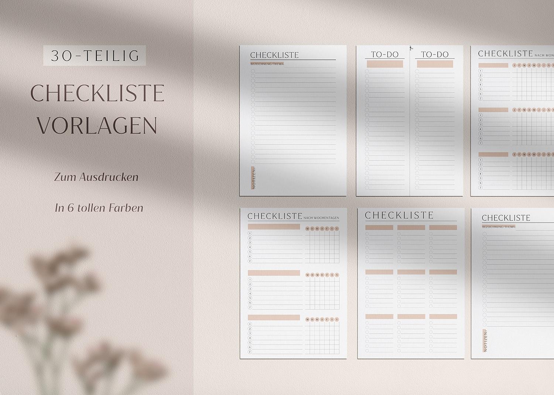 Checkliste_To_do_Liste_zum_ausdrucken_pdf