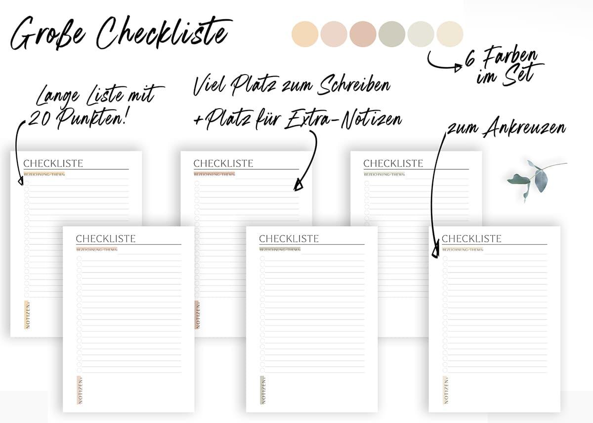 Checkliste_zum_ausdrucken