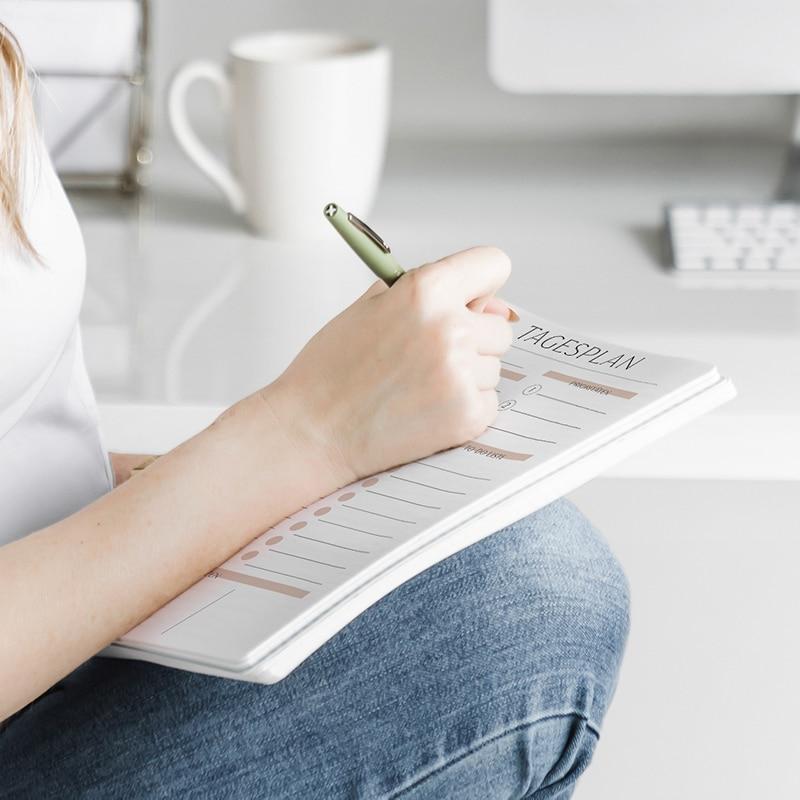 Tagesplan_vorlage_zum_ausdrucken_universal_modern_tagesplanung_schule_studium_arbeit (2)