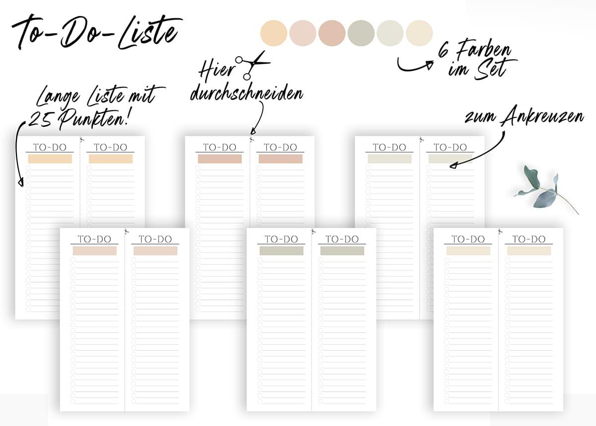 To_do_Liste_zum_ausdrucken_ausfüllbar_pdf