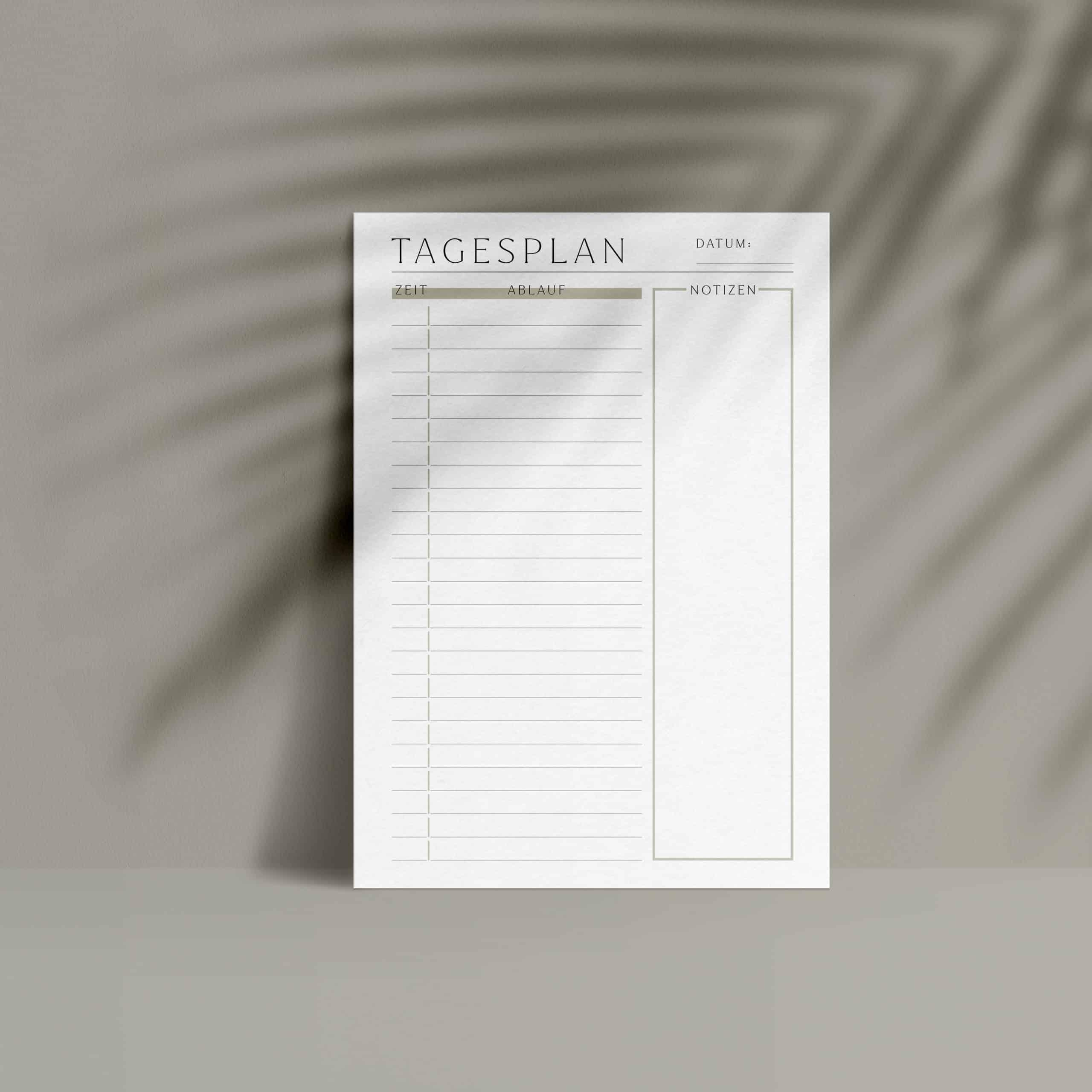 tagesplan_zum_ausdrucken_zeitplan