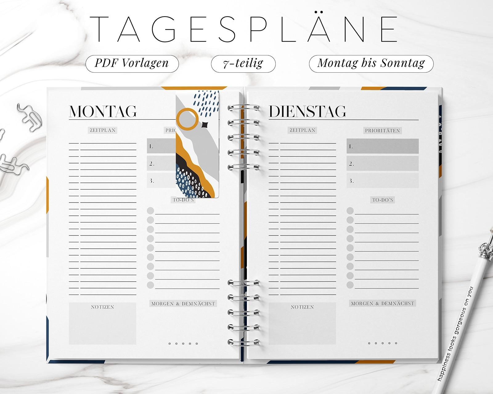 Tagesplan_Muster_Vorlage_pdf