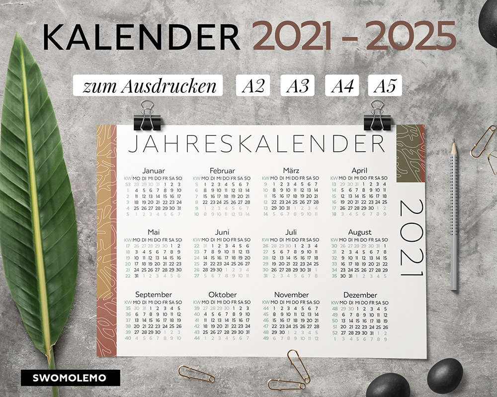 2021-2025-kalender-set-terracotta-modern